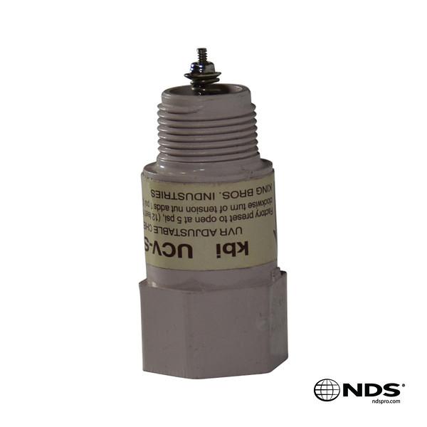 UCV-0750-MF