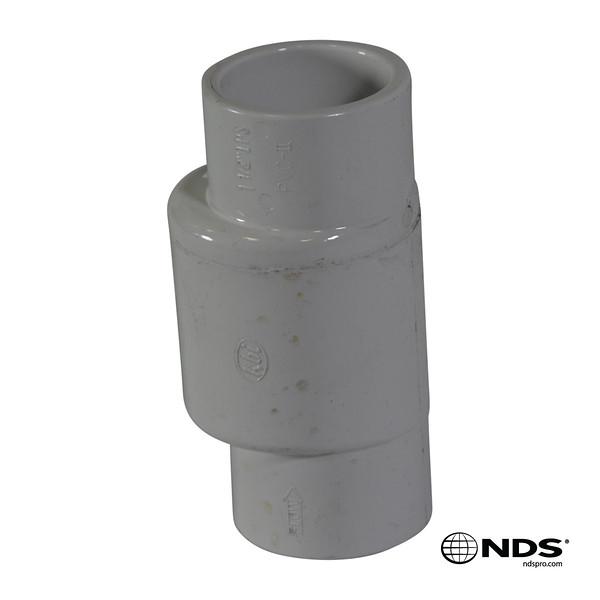KSL-1500-S
