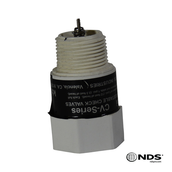WCV-1000-MF