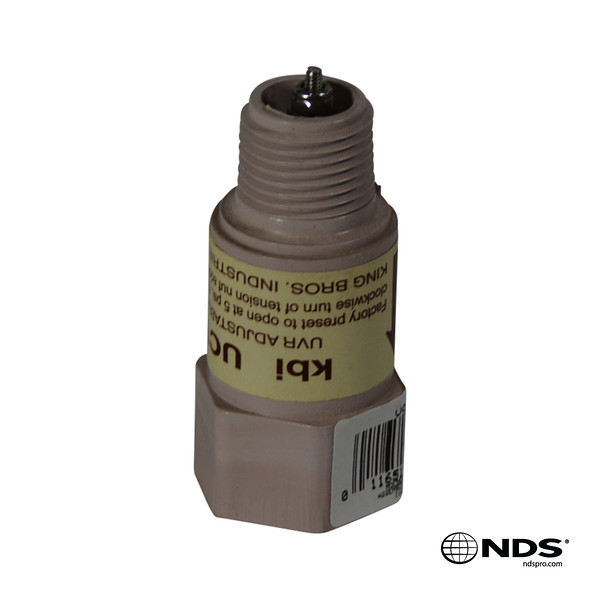 UCV-0500-MF