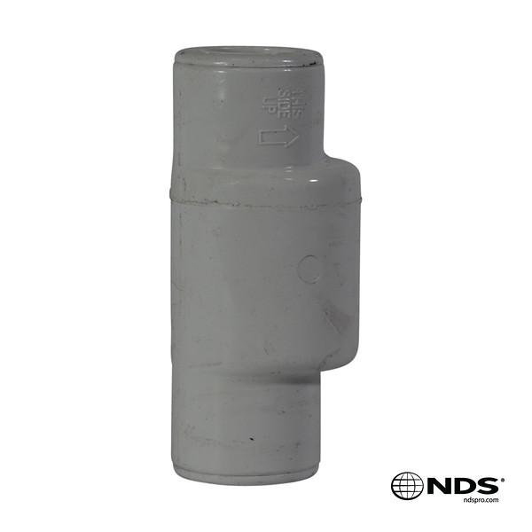 KSL-0750-S