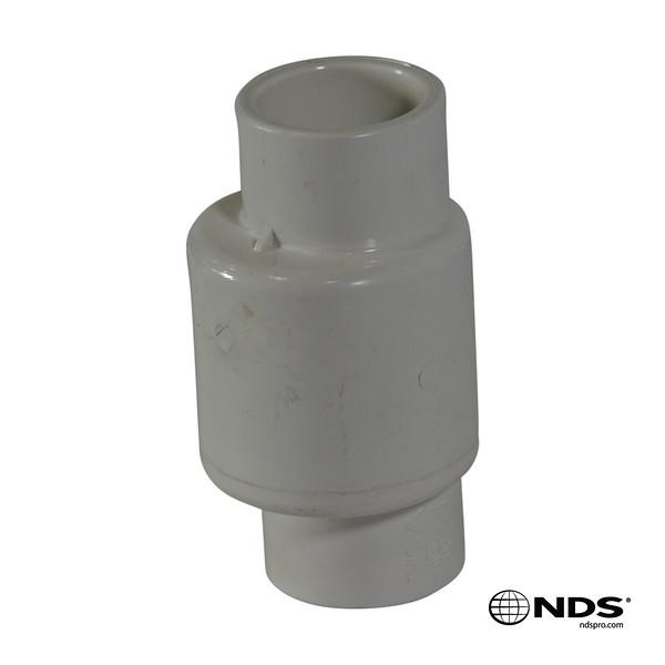 KSL-1250-S
