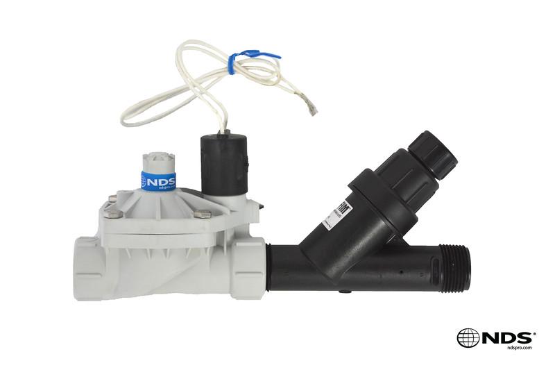 Control Zone Kit - Product Shot