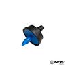 AccuFlow™ Pressure Compensating Emitter - AFPC 5