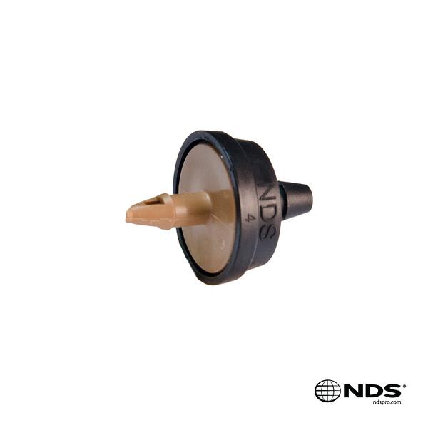 AccuFlow™ Pressure Compensating Emitter - AFPC 50