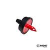 AccuFlow™ Pressure Compensating Emitter - AFPC 20
