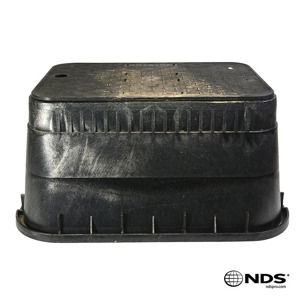 D1500-OLSB
