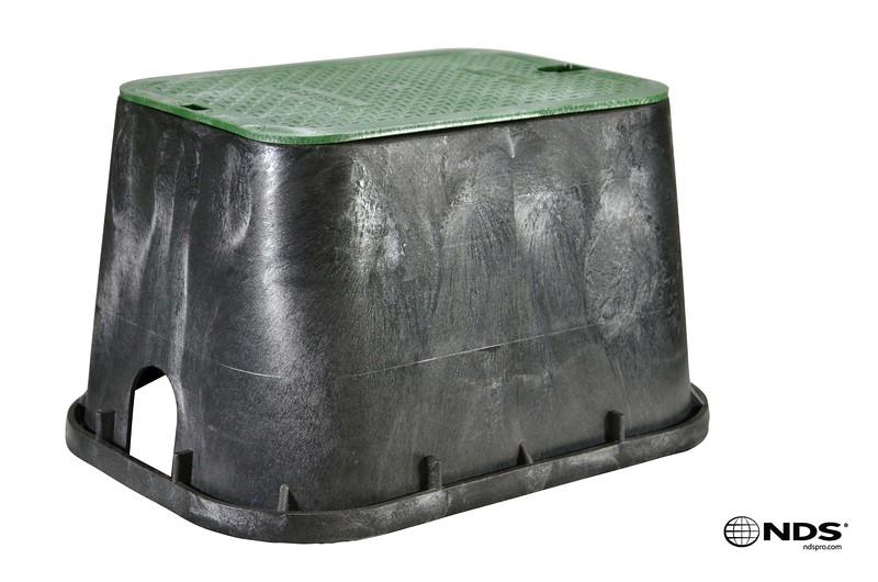 113BC TUFFGRO