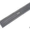 Spee-D Channel Grate (241)