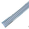Spee-D Channel Grate (254)