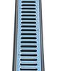 400-10MTL