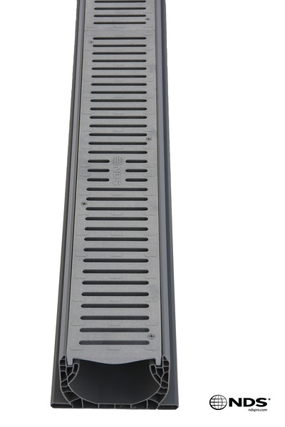 400–10WH