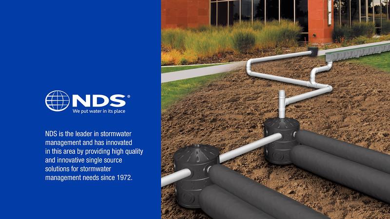 S5: NDS Stormwater Management Leader Slide