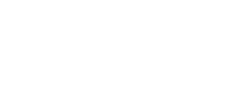 S5 Logo - White with Transparency