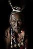 Konyak elder