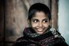 Assam smile