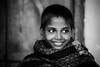Assam smile, Balipara