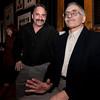 Charlie & Rick Mattarazzo