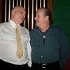 Marty Herman & Bob 'Pags' Pagliarulo
