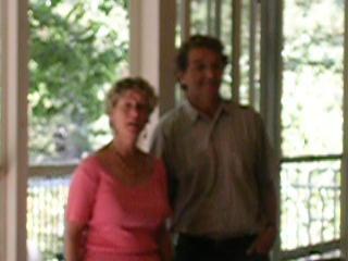 Penny&Husband sings 2004 NEq DSCN2317