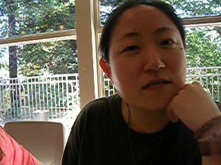Chika & Martha 2004 NEq DSCN1897