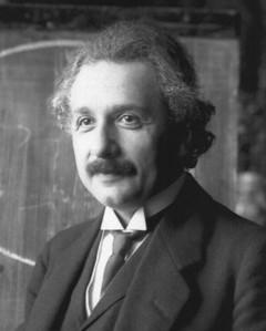 5 Albert Einstein 2