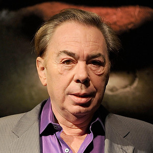 Andrew Lloyd Webber will be casting the Jesus Christ Superstar lead
