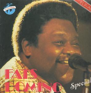 2 Fats Domino 5