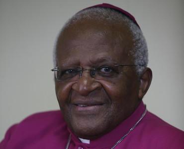 2 Desmond Tutu 4