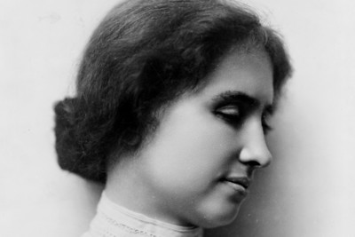 3 Helen Keller 3