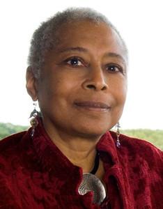 1 Alice Walker 2