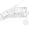 P:\1603A I-Park Visual Art Studios\Drawings\mf PLAN Layout1 (1)