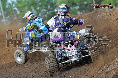 Etown_Aug 5, 2012 Race