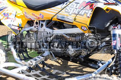 Walden Race April 14, 2013