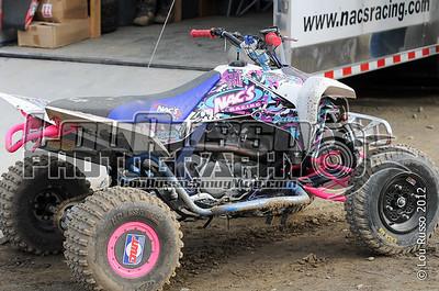 Walden Race_April 15, 2012