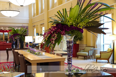 NEFE 2015 Lobby Decor2015_005
