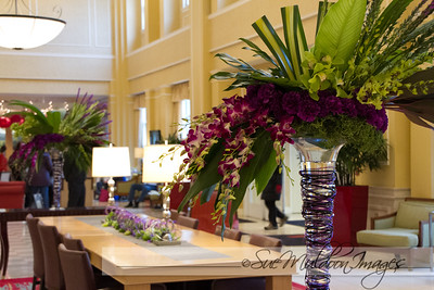 NEFE 2015 Lobby Decor2015_004