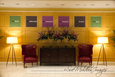 NEFE 2015 Lobby Decor2015_003