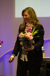 NEFE 2015  Tina Coker2015_025