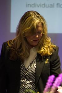 NEFE 2015  Tina Coker2015_014