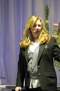 NEFE 2015  Tina Coker2015_005