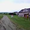 Kingdom Trails Nordic Adventure Center