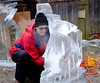 20160130_125403 - 0023 - Winter Days - Ice Carving Demos_LowRes