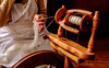 20160130_140305 - 0240 - Winter Days - Spinners and Weavers in Benjamin Bacon House_LowRes