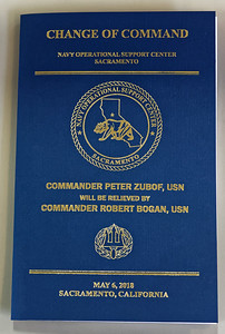 COC-001