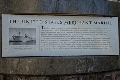 MaritimeDay-010