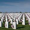 Memorial_052315-002