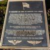 USCG_Memorial-3