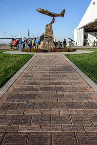 USCG_Memorial-2