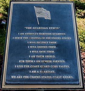 USCG_Memorial-6